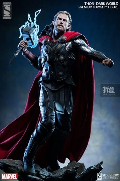 sideshow-PF-Thor-darkworld (10)