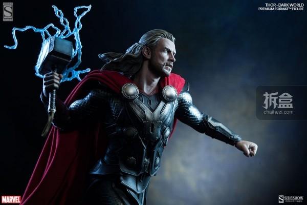 sideshow-PF-Thor-darkworld (11)