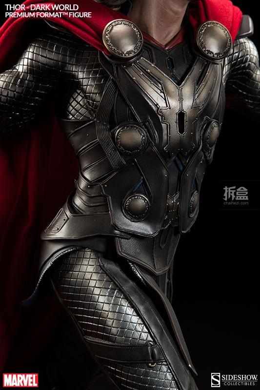 sideshow-PF-Thor-darkworld (12)
