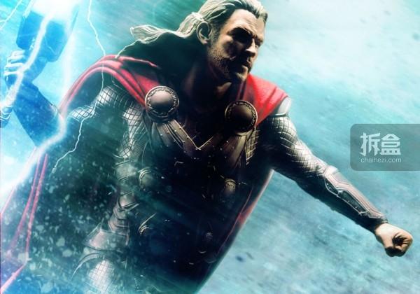 sideshow-PF-Thor-darkworld (2)