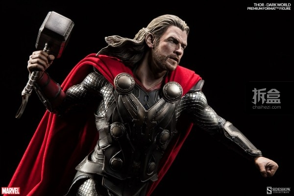 sideshow-PF-Thor-darkworld (3)