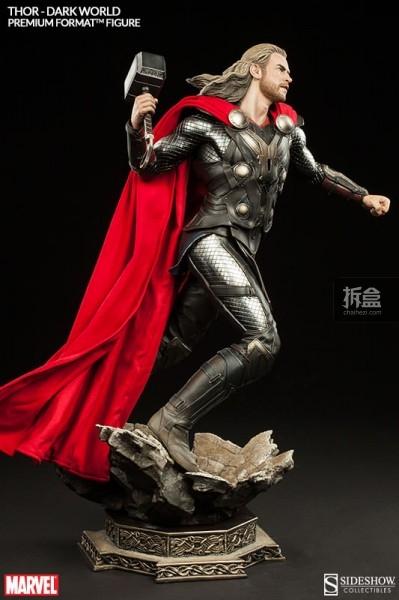 sideshow-PF-Thor-darkworld (4)