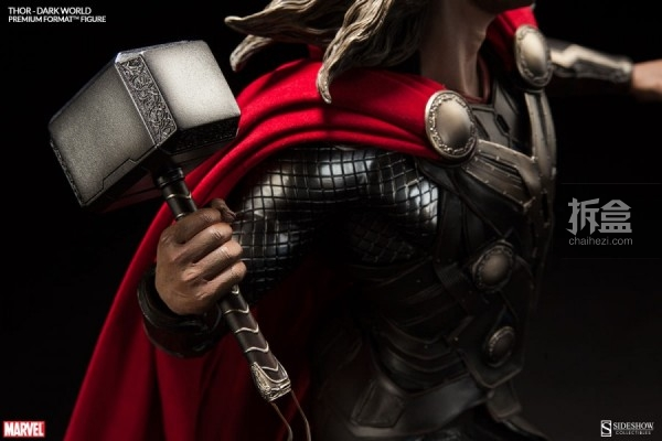 sideshow-PF-Thor-darkworld