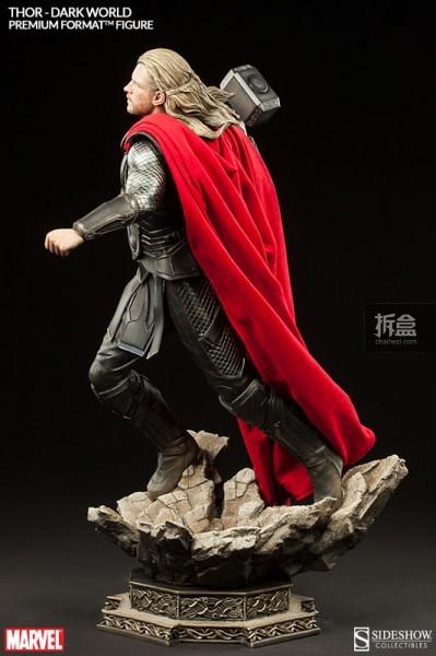 sideshow-PF-Thor-darkworld (7)