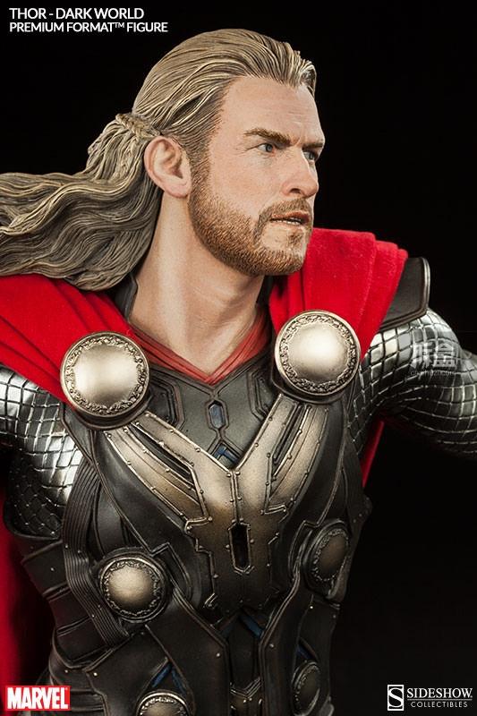 sideshow-PF-Thor-darkworld (8)