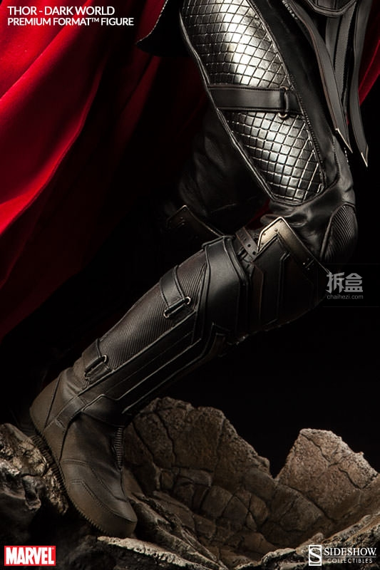 sideshow-PF-Thor-darkworld (9)