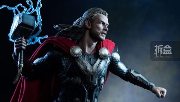 sideshow-PF-Thor-darkworld-COVER