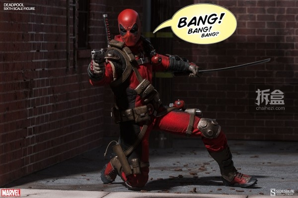 sideshow-deadpool-sixth (1)