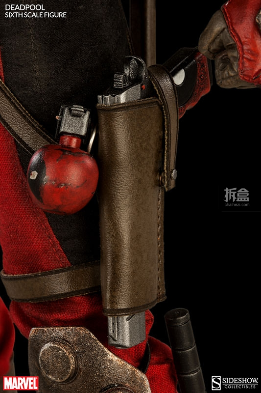 sideshow-deadpool-sixth (10)