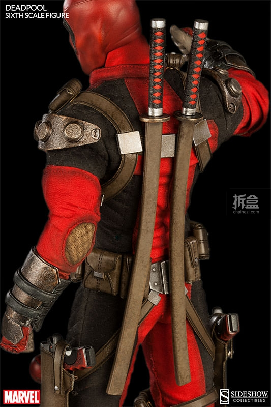 sideshow-deadpool-sixth (12)