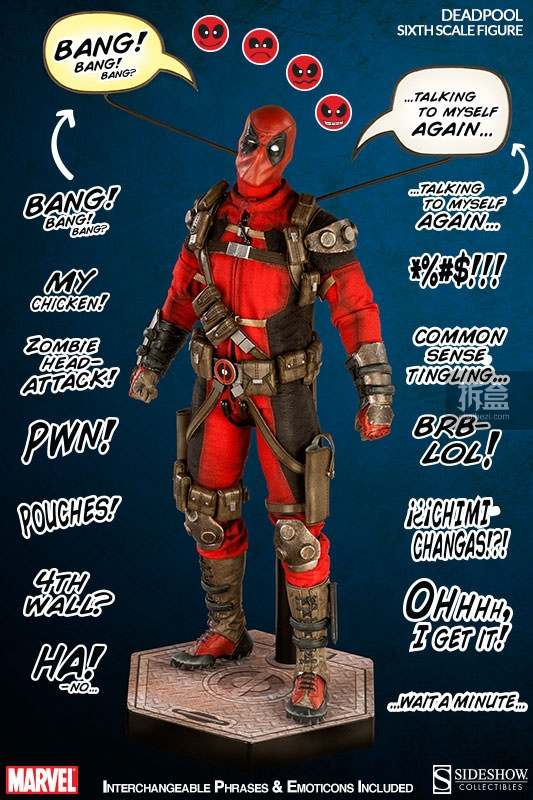 sideshow-deadpool-sixth (13)