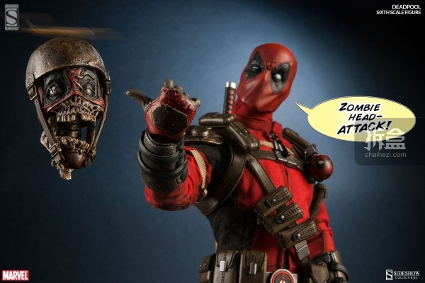 sideshow-deadpool-sixth (14)