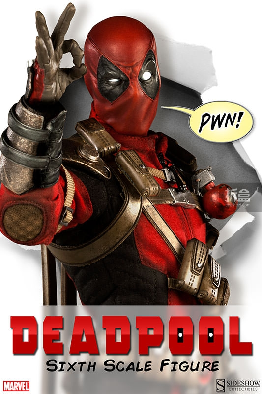sideshow-deadpool-sixth (2)