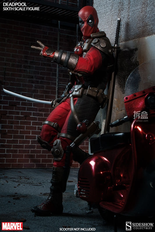 sideshow-deadpool-sixth (3)