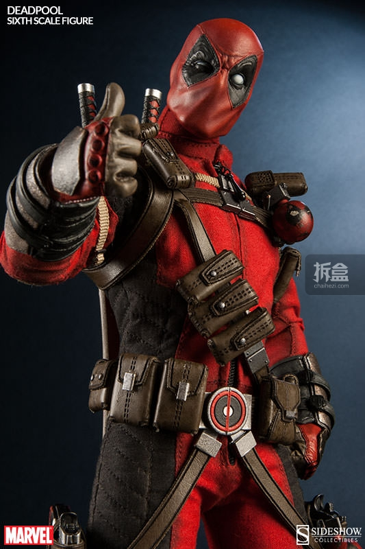 sideshow-deadpool-sixth (4)