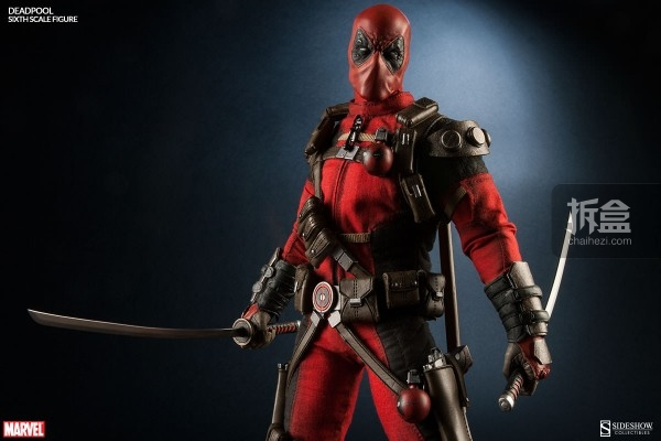 sideshow-deadpool-sixth (5)