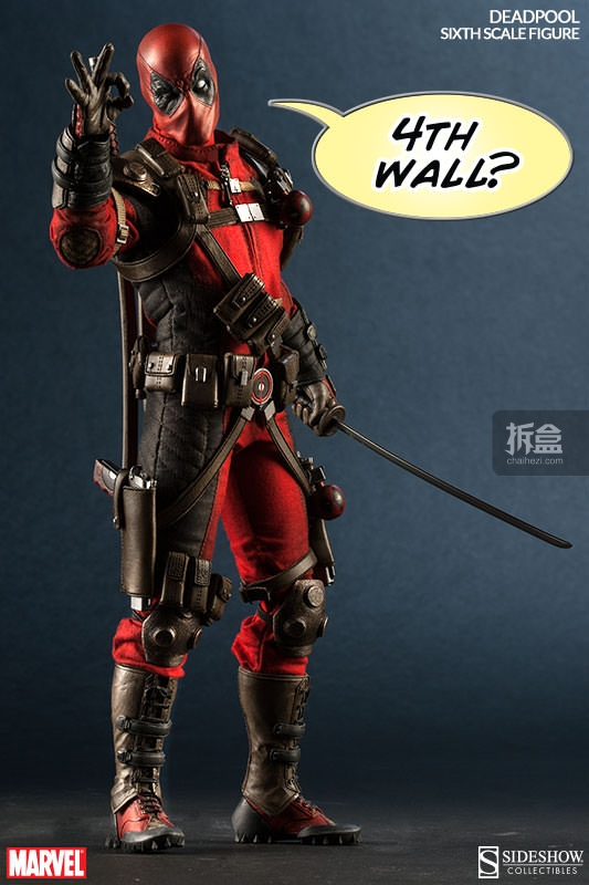 sideshow-deadpool-sixth (6)