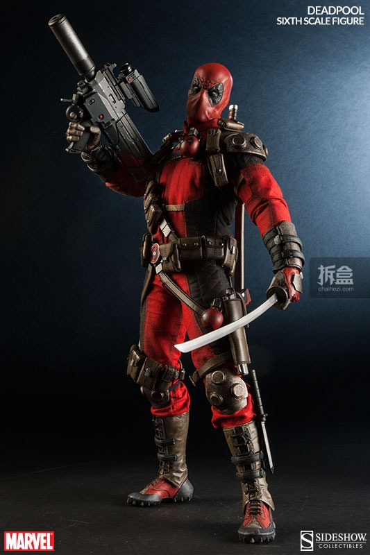 sideshow-deadpool-sixth (7)