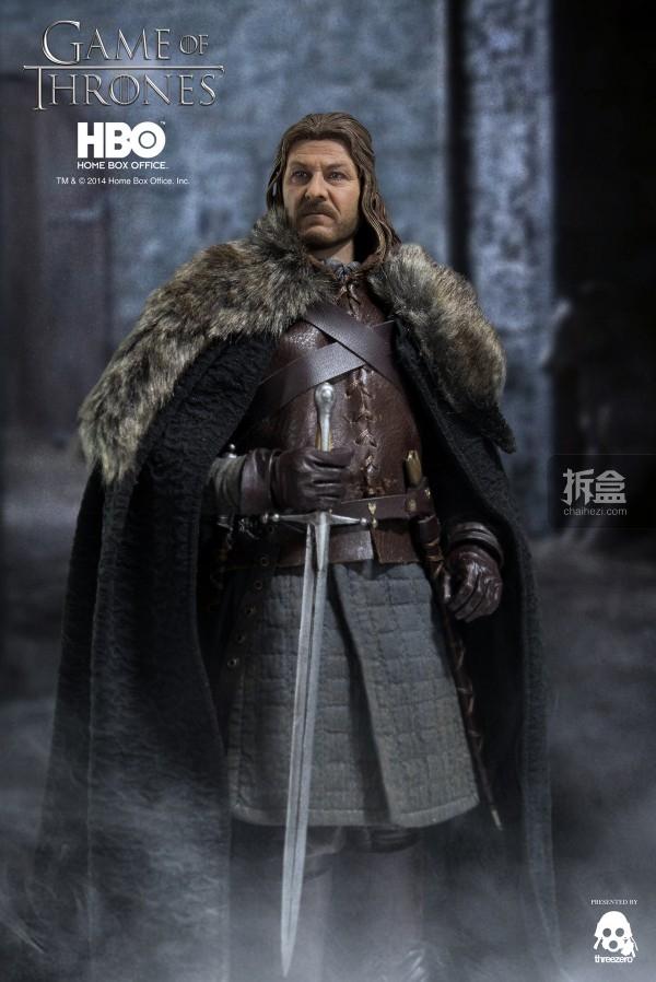 threezero-gameofthromes-stark-new-004