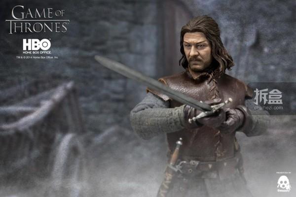 threezero-gameofthrones-EddardStark (3)