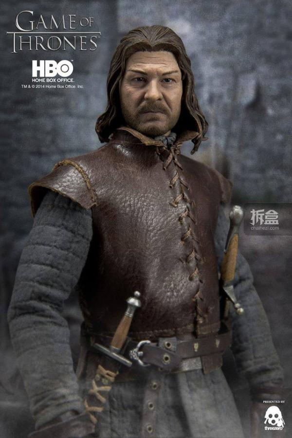 threezero-gameofthrones-EddardStark (8)