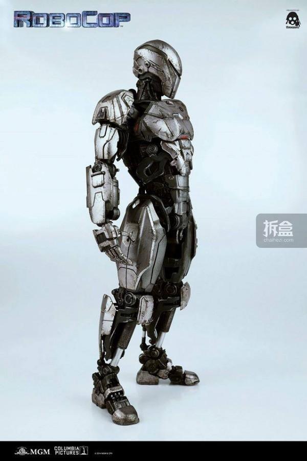 threezero-robocop-AI (1)