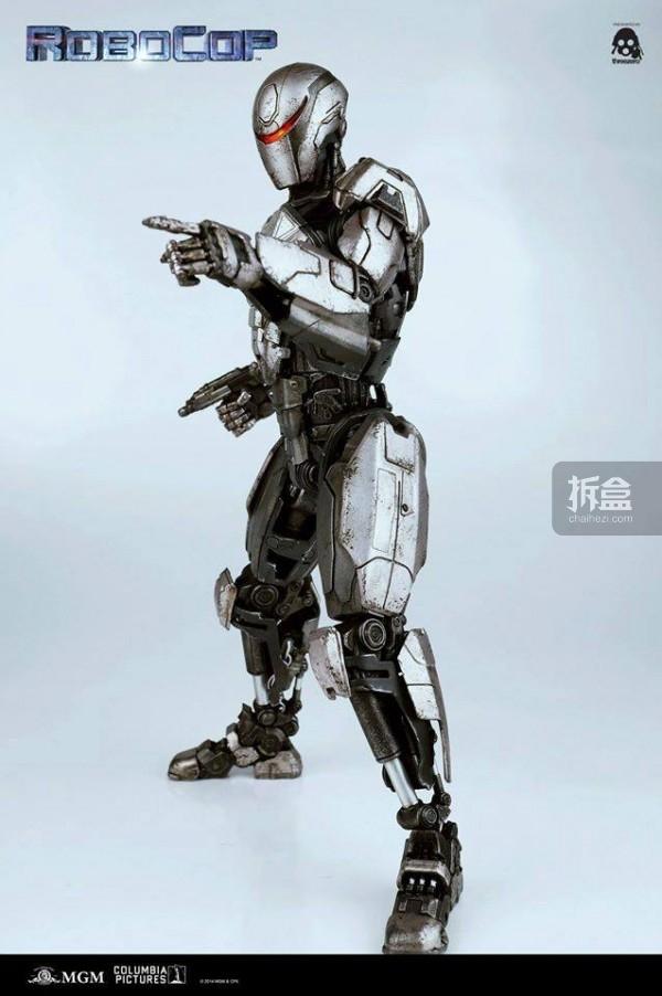 threezero-robocop-AI (10)