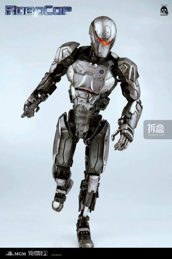 threezero-robocop-AI (11)