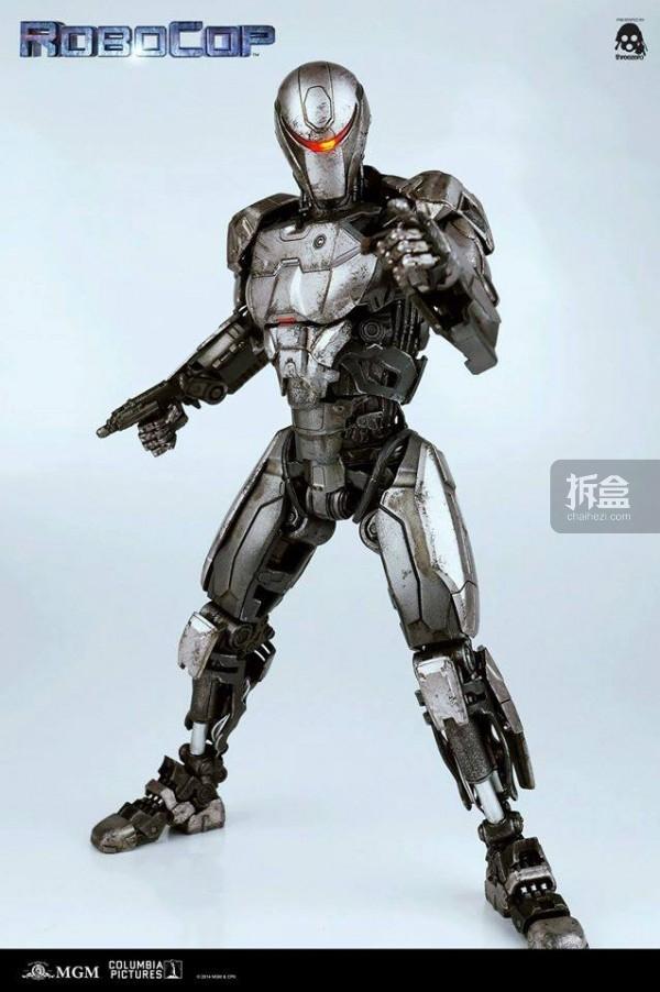 threezero-robocop-AI (12)