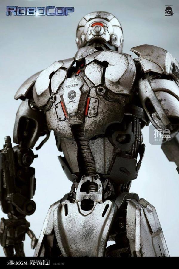 threezero-robocop-AI (13)