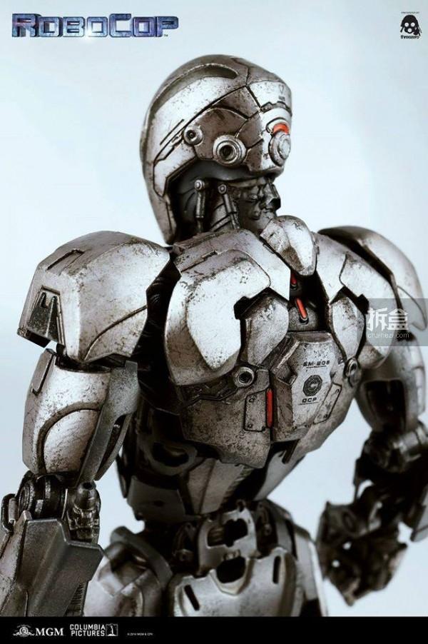 threezero-robocop-AI (14)