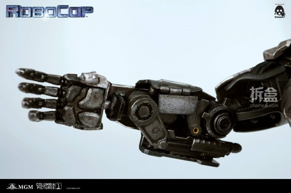 threezero-robocop-AI (15)