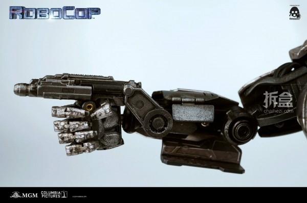 threezero-robocop-AI (16)