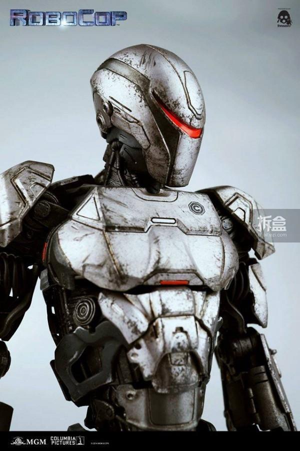 threezero-robocop-AI (17)