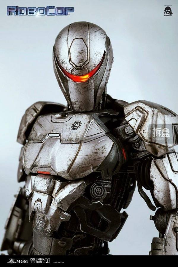 threezero-robocop-AI (18)