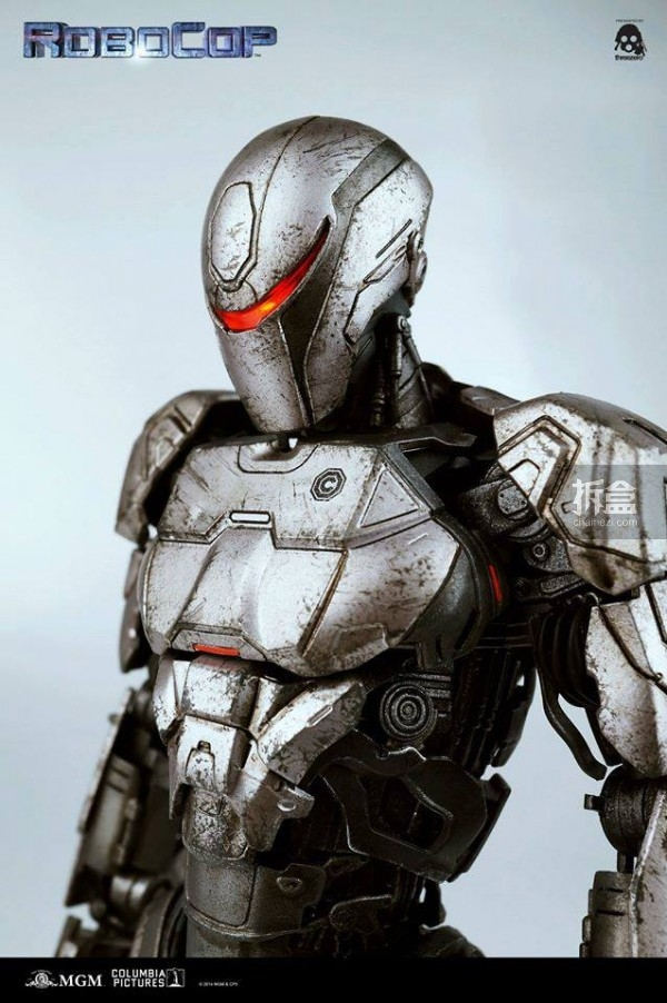 threezero-robocop-AI (19)