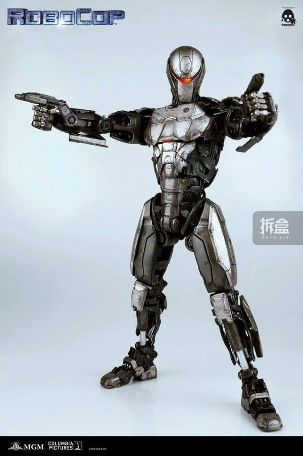 threezero-robocop-AI (2)