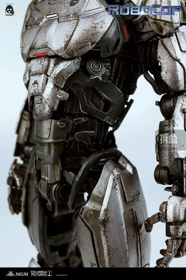 threezero-robocop-AI (21)