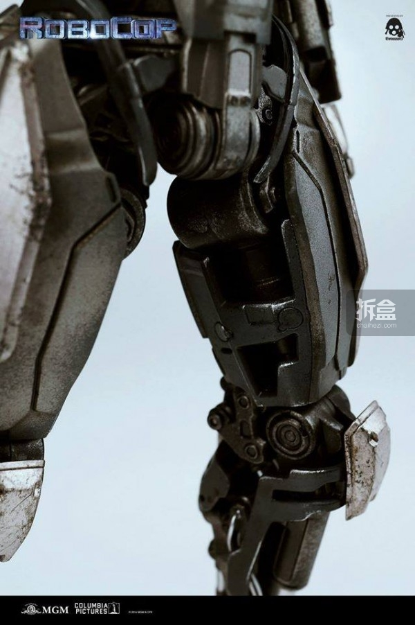 threezero-robocop-AI (23)