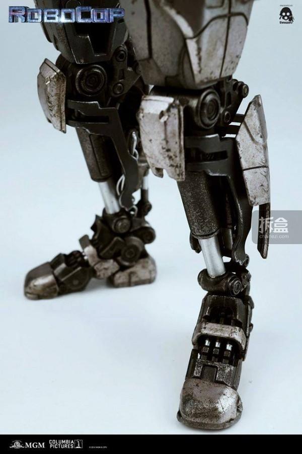 threezero-robocop-AI (24)