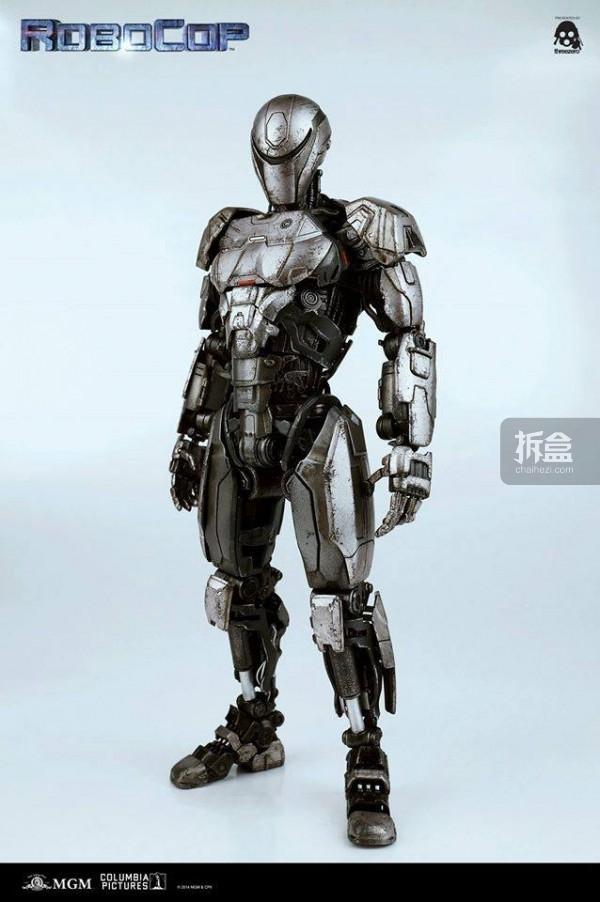 threezero-robocop-AI (3)