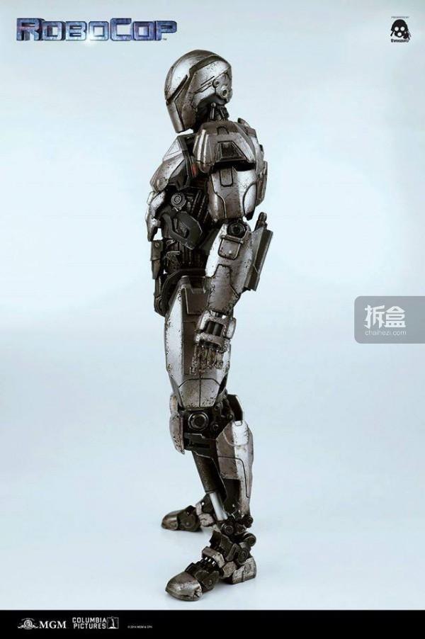 threezero-robocop-AI (4)