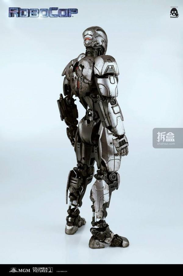 threezero-robocop-AI (5)