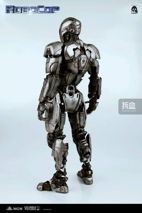 threezero-robocop-AI (6)