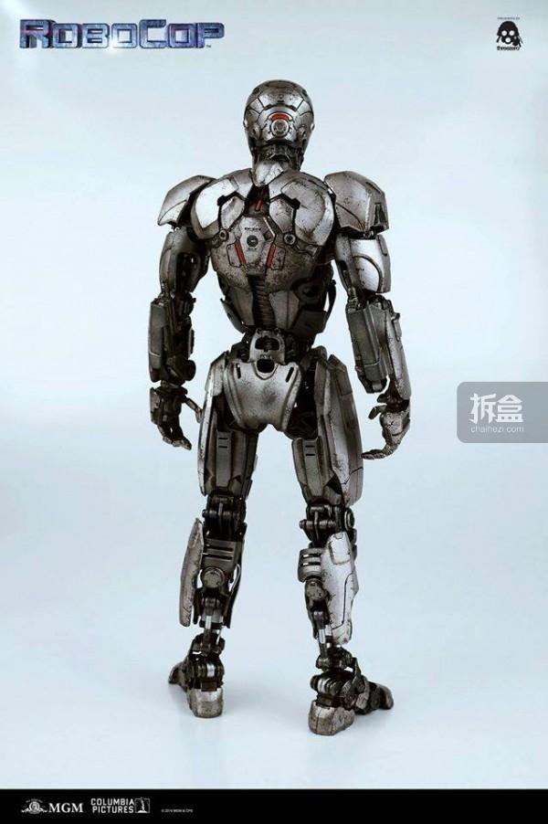 threezero-robocop-AI