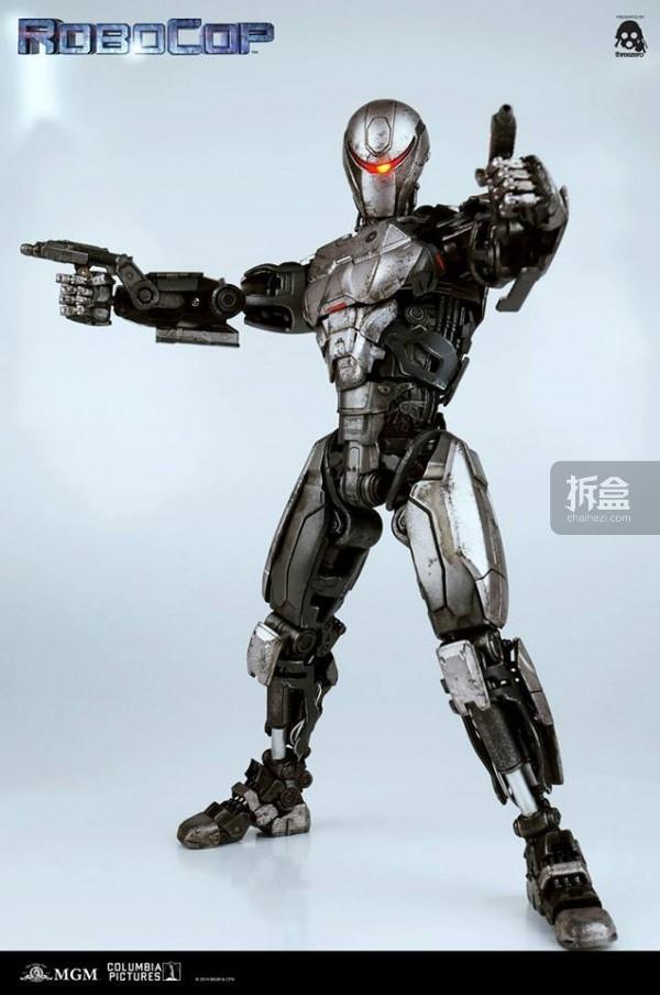 threezero-robocop-AI (7)