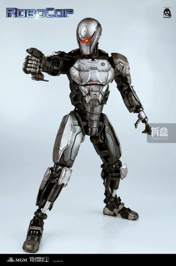threezero-robocop-AI (9)