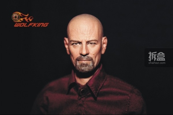 wolfking-breakingbad-casual (1)