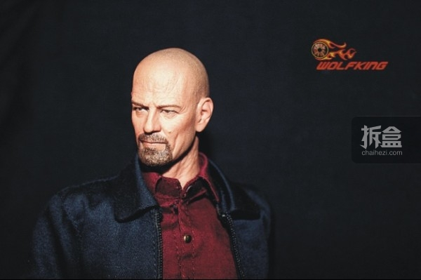 wolfking-breakingbad-casual (10)