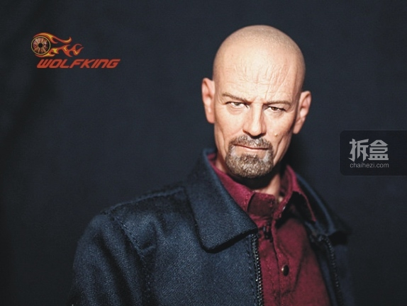 wolfking-breakingbad-casual (11)